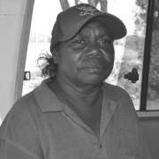 Diane Hall  Program Leader