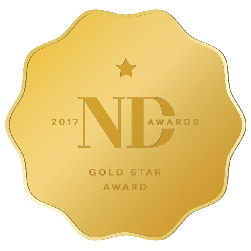 2017-ND-Awards-Gold.jpg
