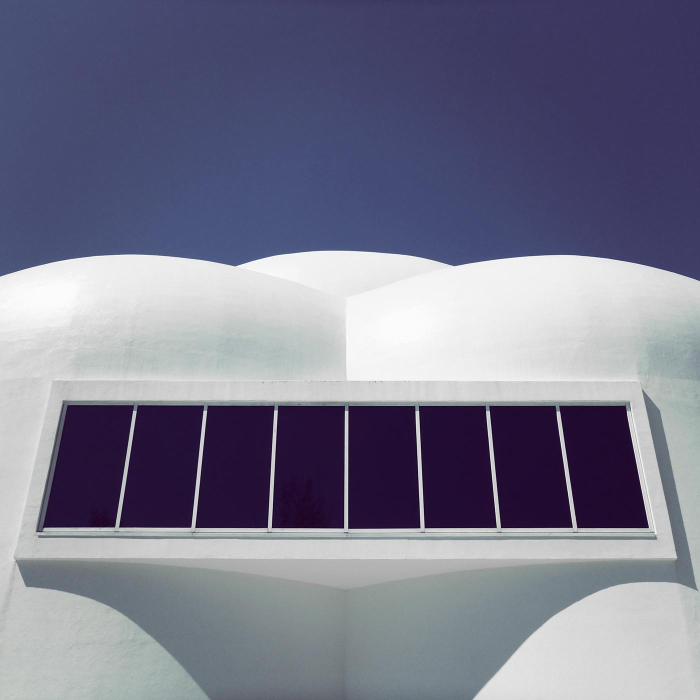 Korea Pavilion Expo 2015 <br />Location: Milano, Italy <br />Architect: Archiban, Seoul