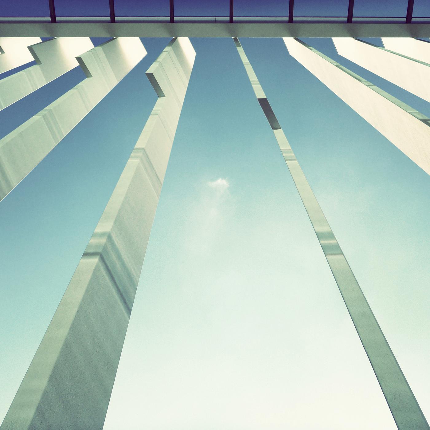 GKF Office Building <br />Location: Milano, Italy <br />Architect: Il Prisma