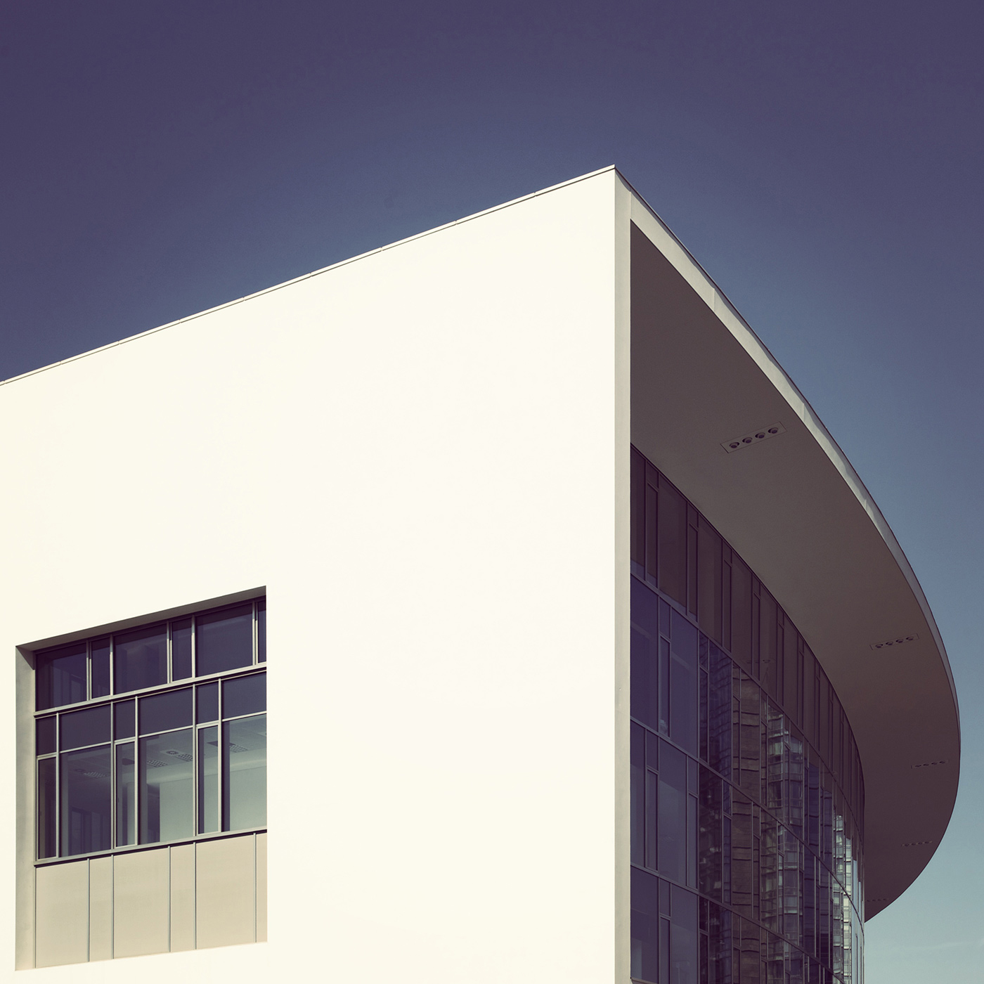 Office Building Porta Nuova <br />Location: Milano, Italy <br />Architect: Piuarch