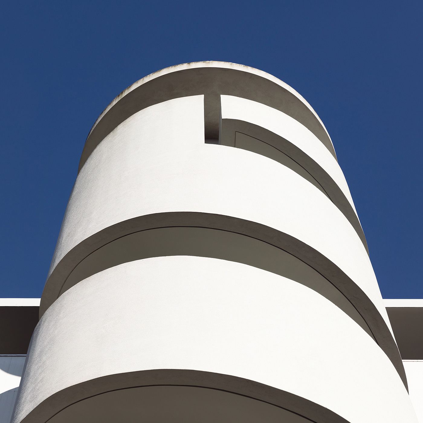 Campus Hospital de Santa Maria . Location: Lisbon, Portugal . Architect: unknown to me
