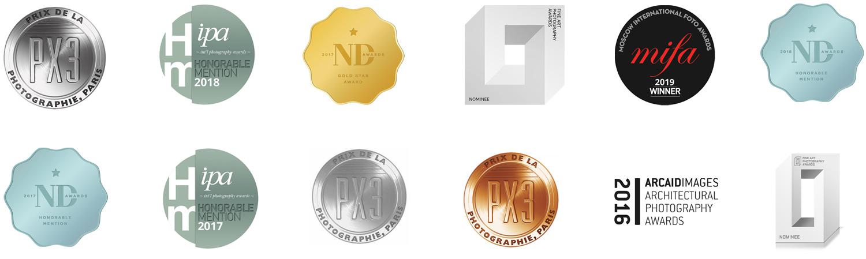 award-header.jpg