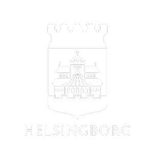 hbg_logotyp_vit__.png