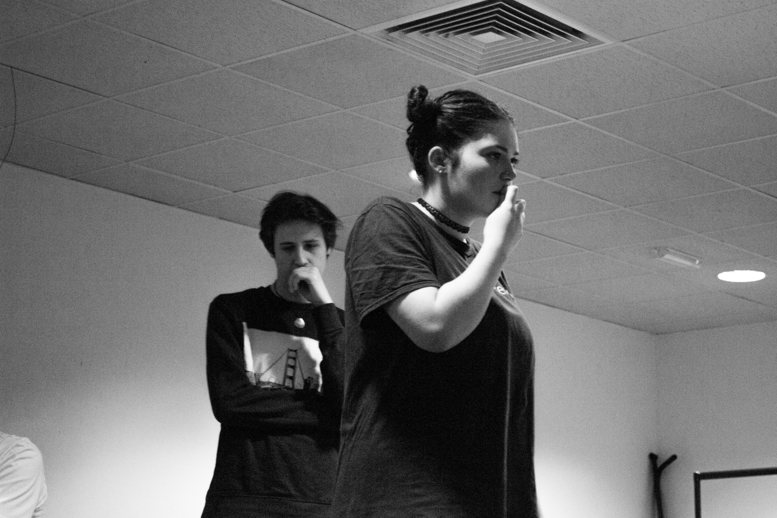 Killer Joe Rehearsal-edit-12 3.jpg