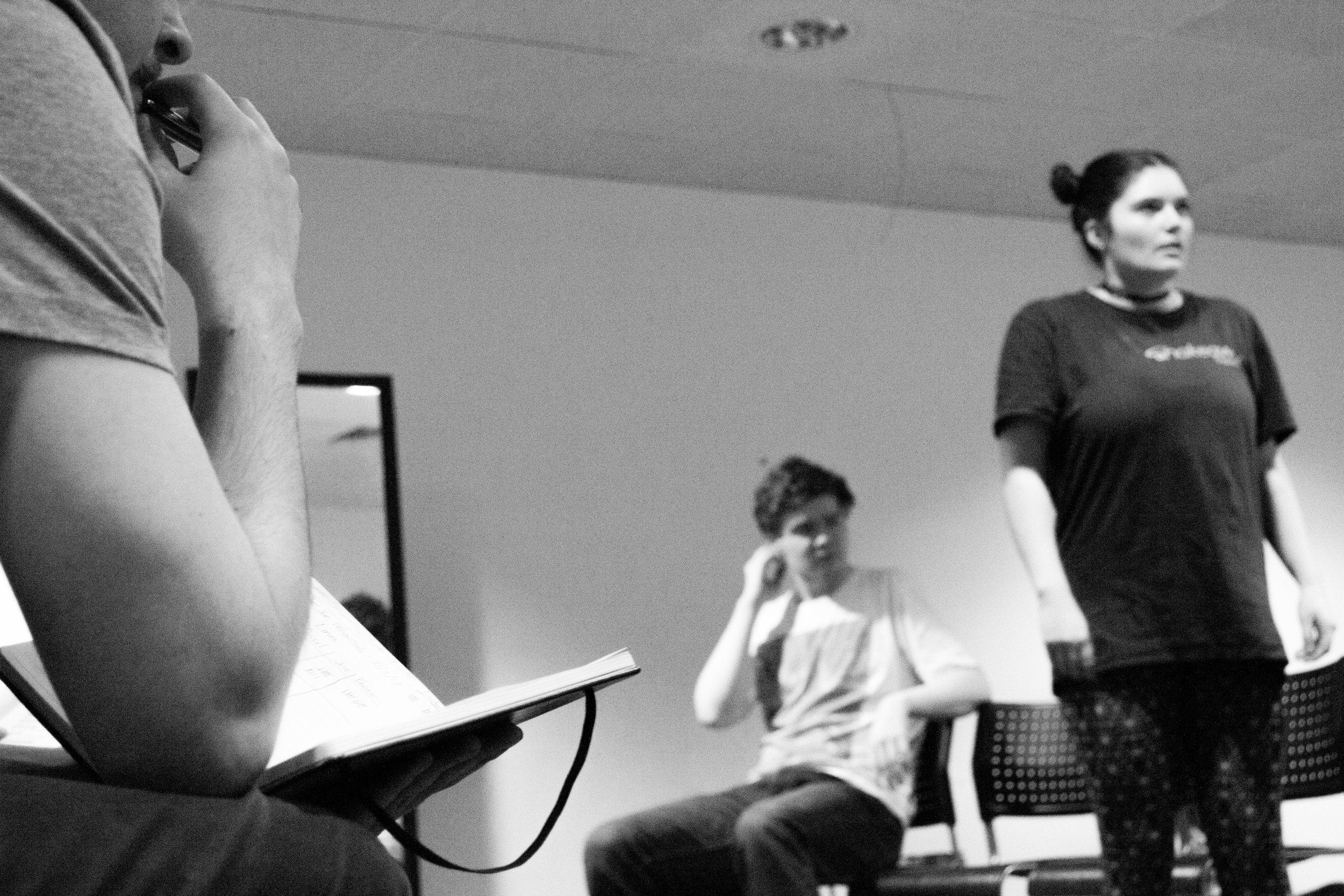 Killer Joe Rehearsal-edit-14.jpg