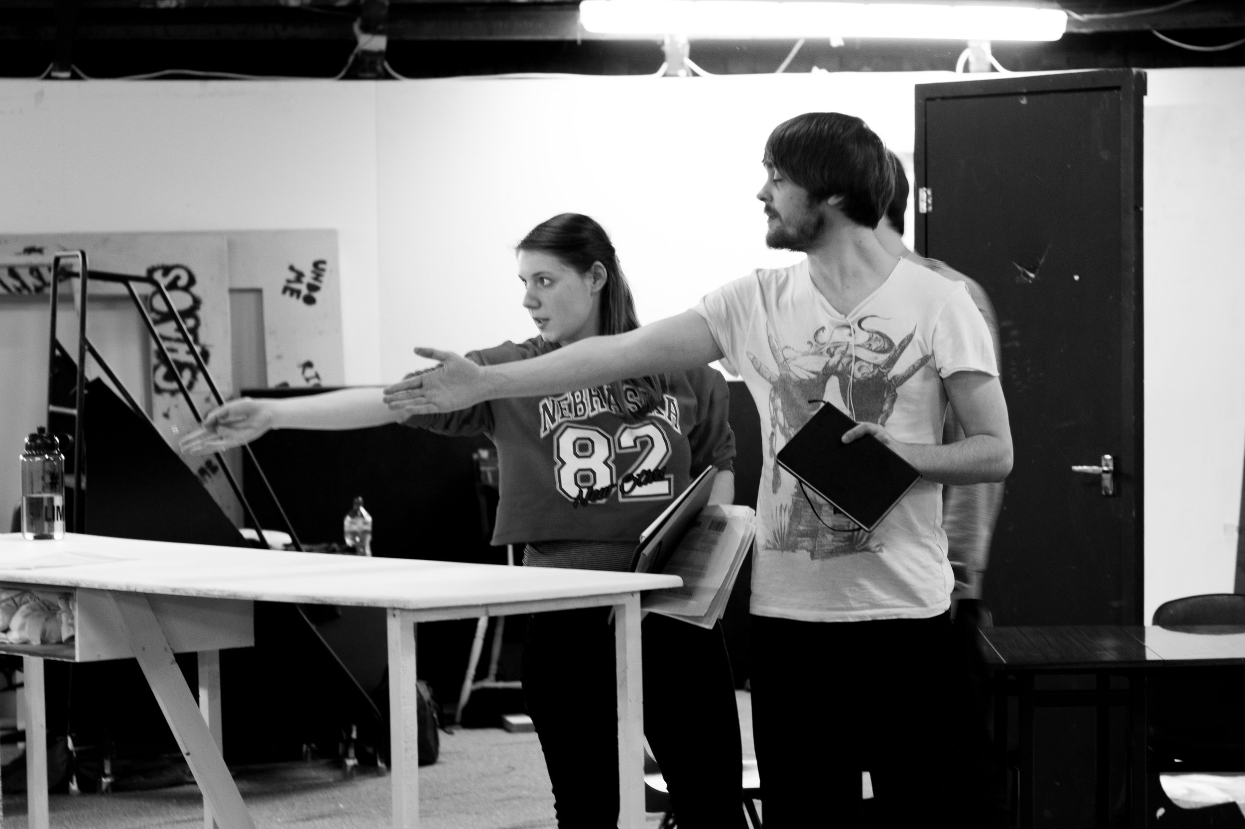 Killer Joe Rehearsal-edit-16 2.jpg