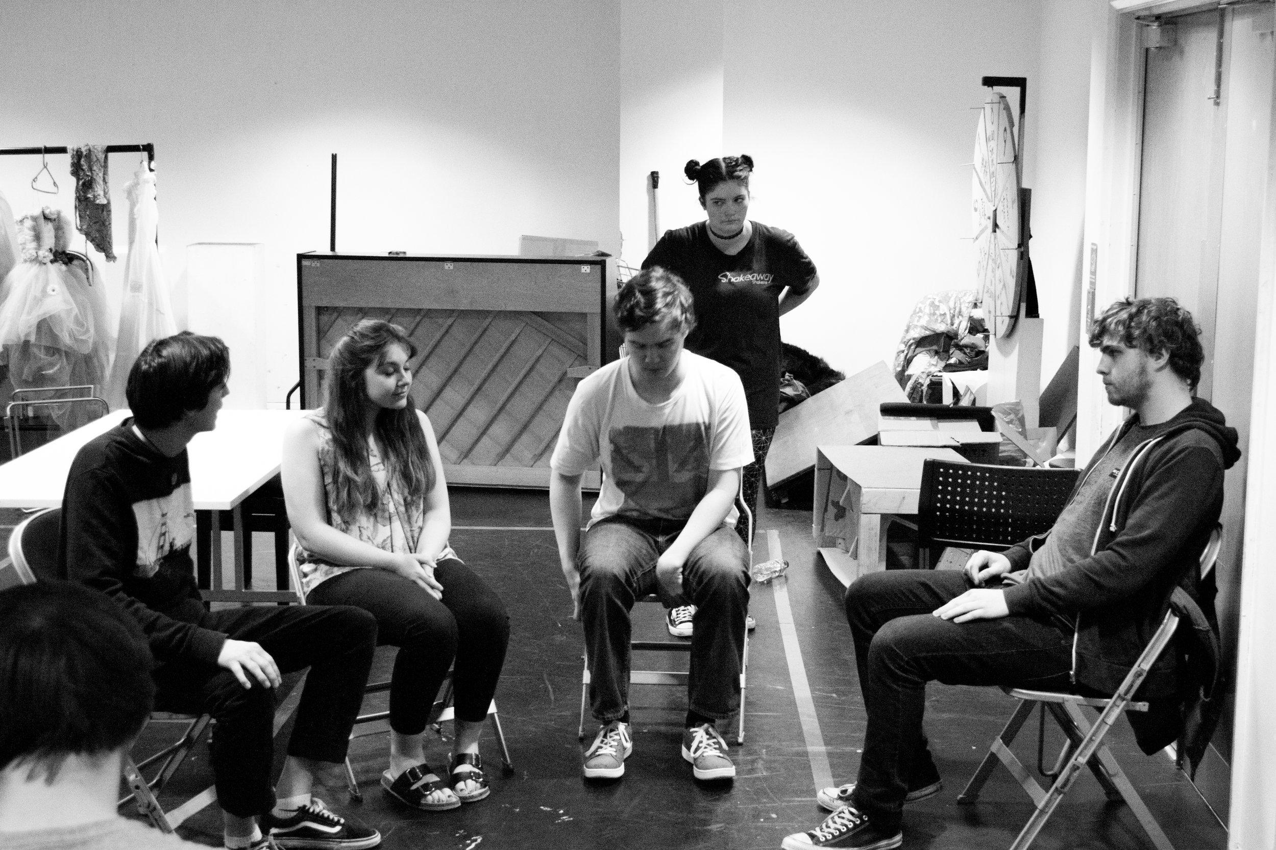 Killer Joe Rehearsal-edit-22.jpg