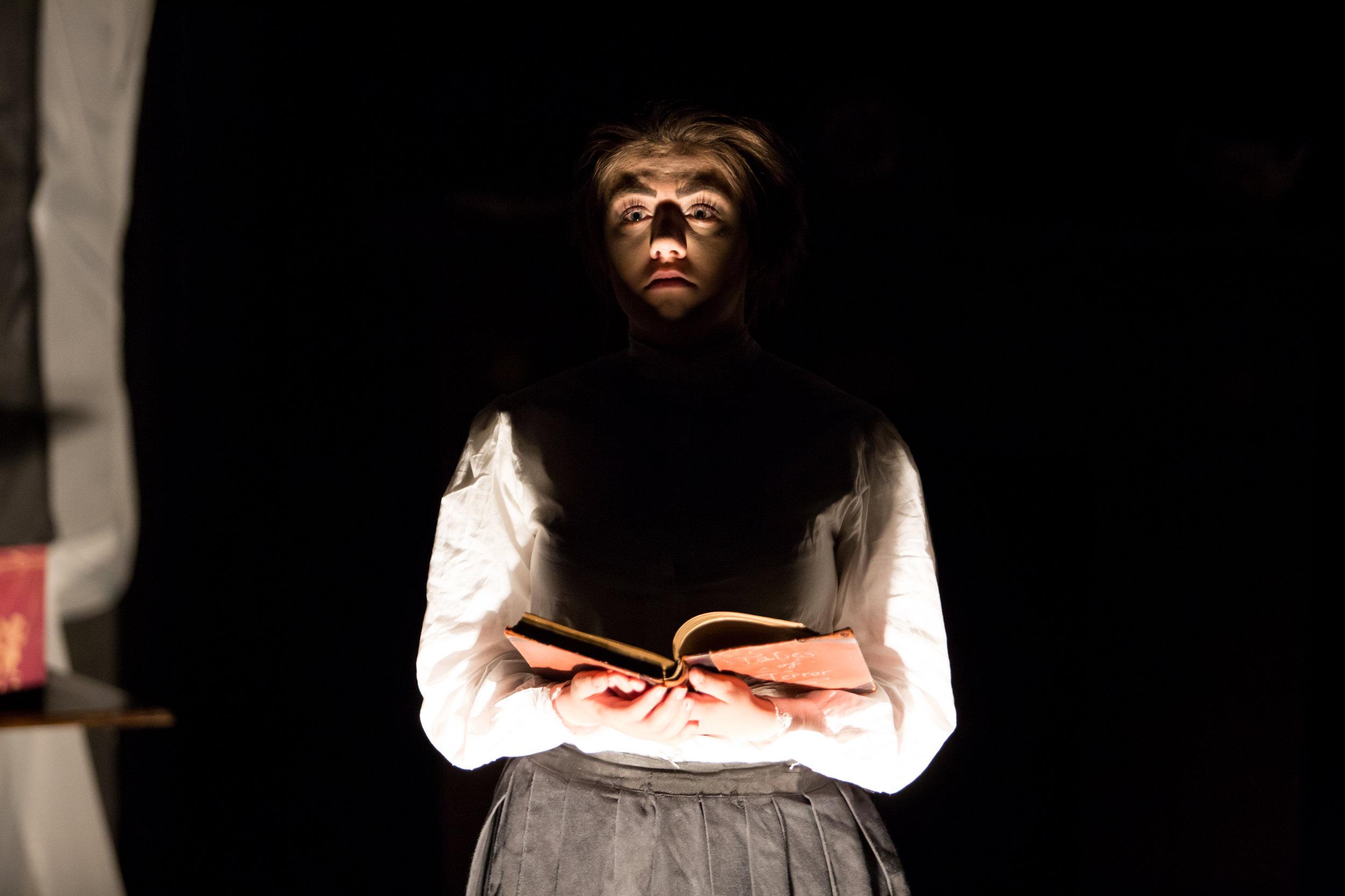 Edith in the dark_edit-10.jpg