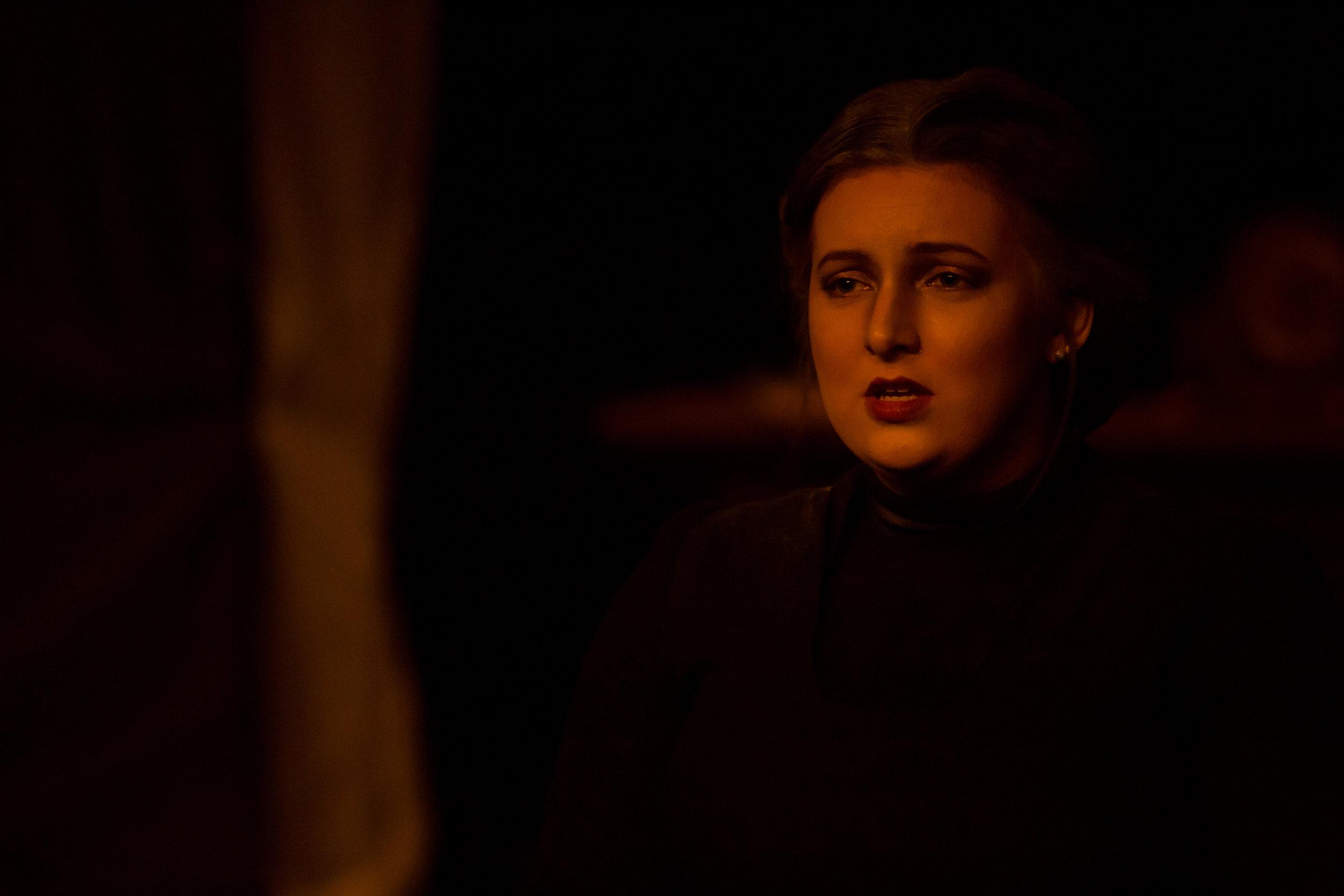 Edith in the dark_edit-30.jpg