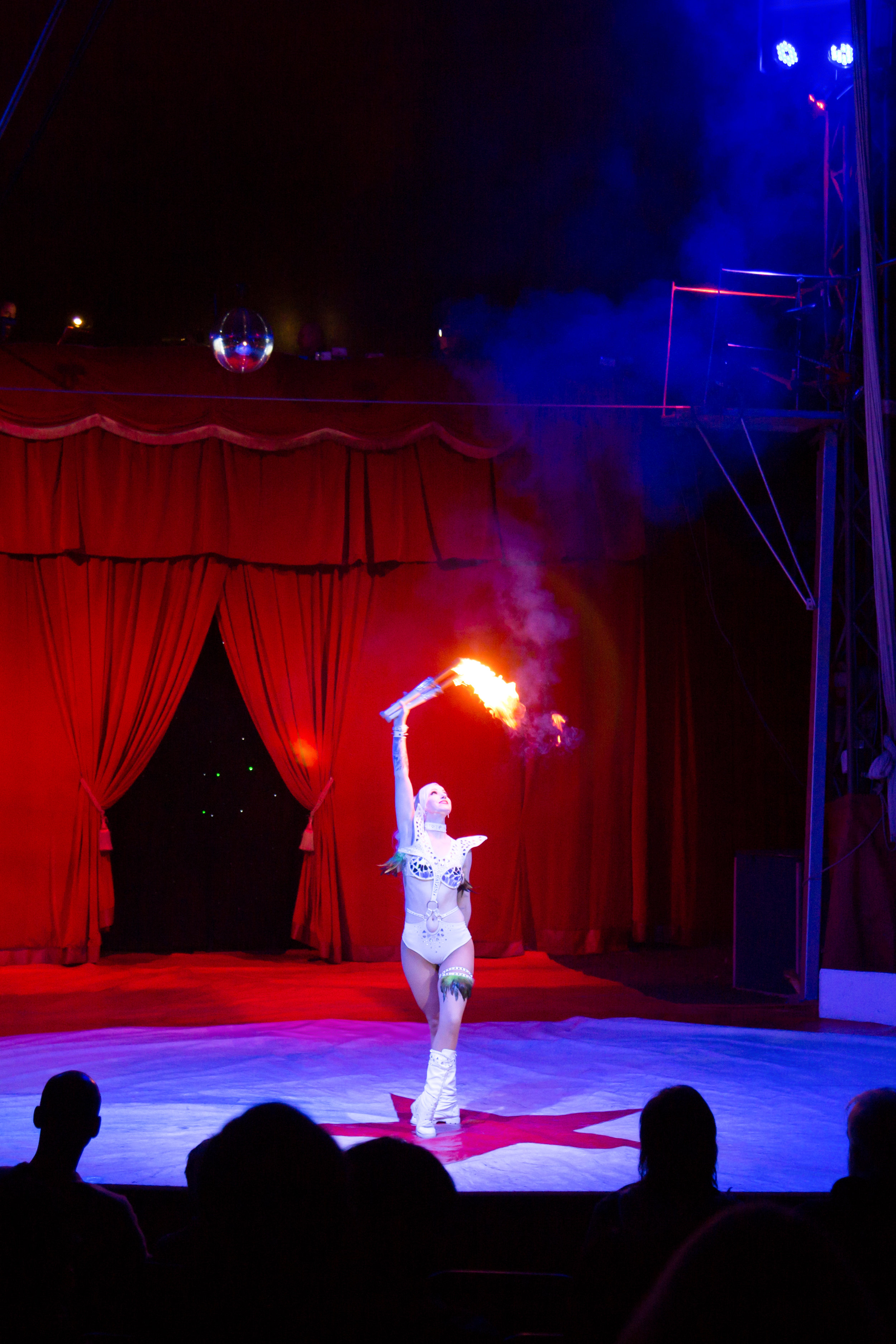 exported show 2-168.jpg