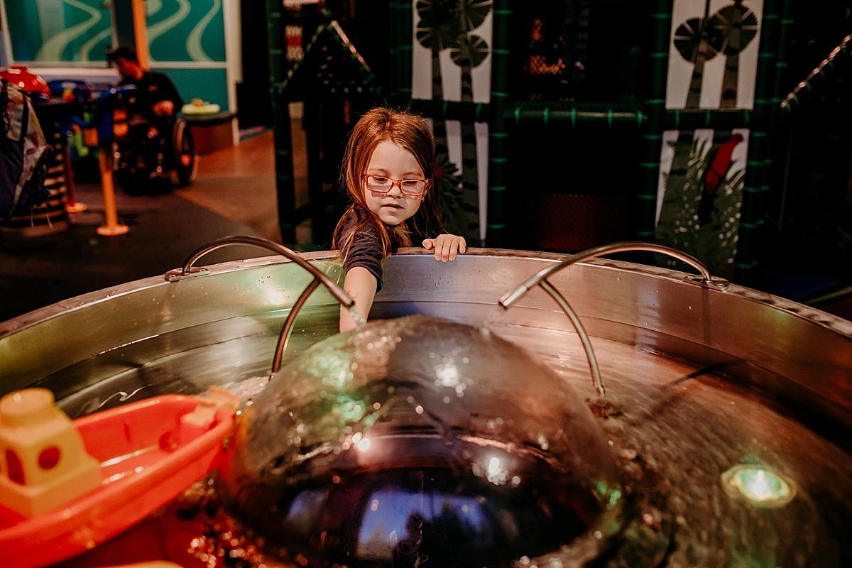 Wollongong Family Photographer_0141.jpg