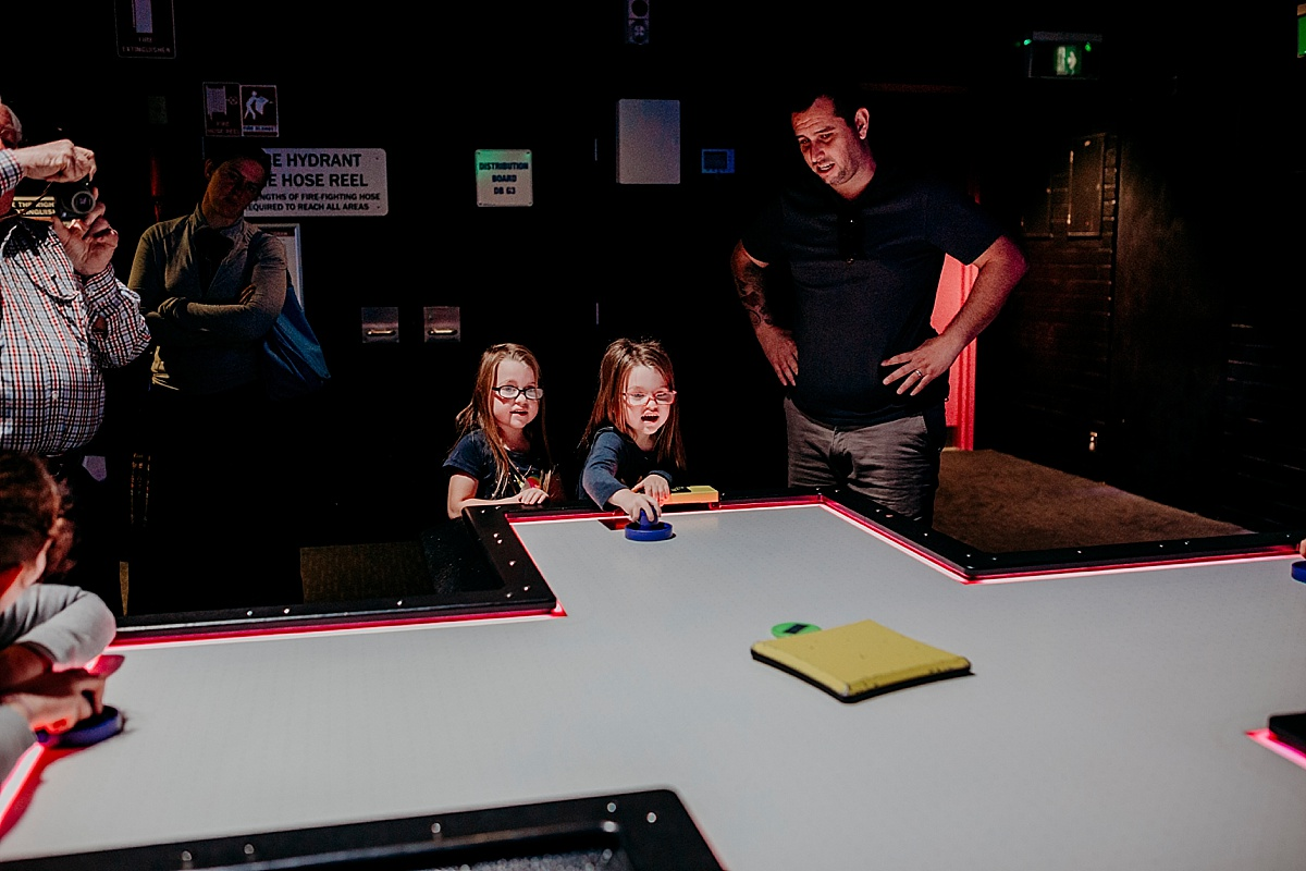 Wollongong Family Photographer_0151.jpg