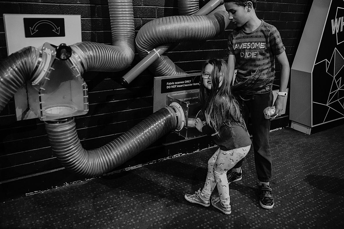 Wollongong Family Photographer_0154.jpg