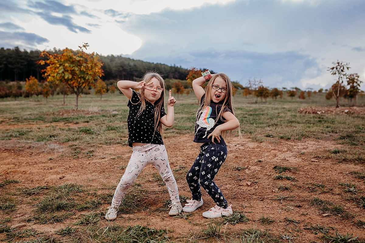 Wollongong Family Photographer_0188.jpg