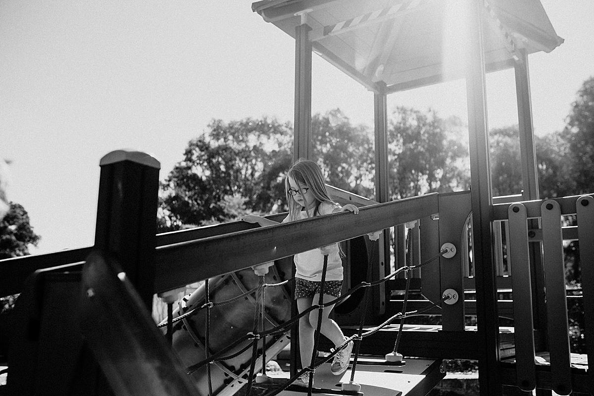 Wollongong Family Photographer_0192.jpg