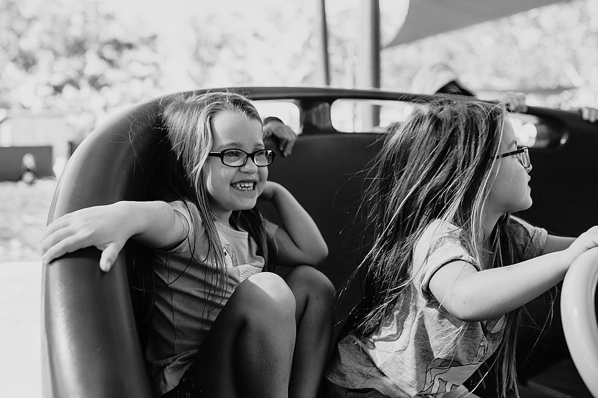 Wollongong Family Photographer_0194.jpg