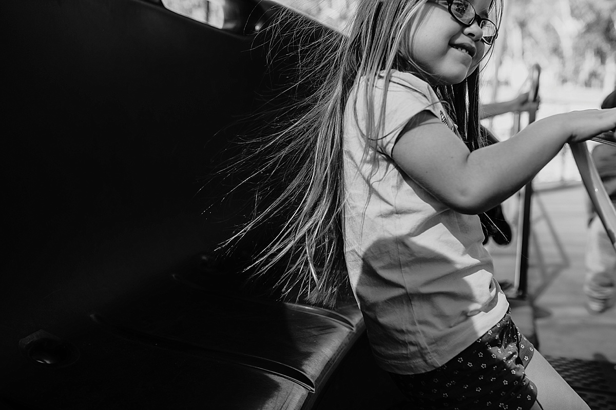 Wollongong Family Photographer_0195.jpg