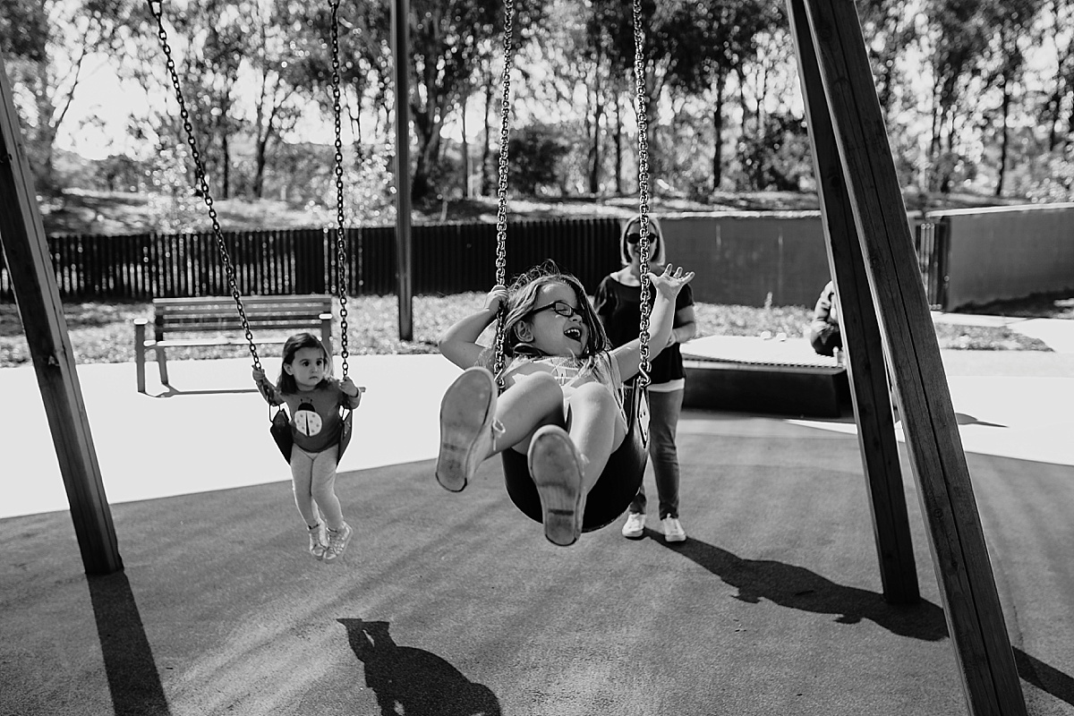 Wollongong Family Photographer_0196.jpg