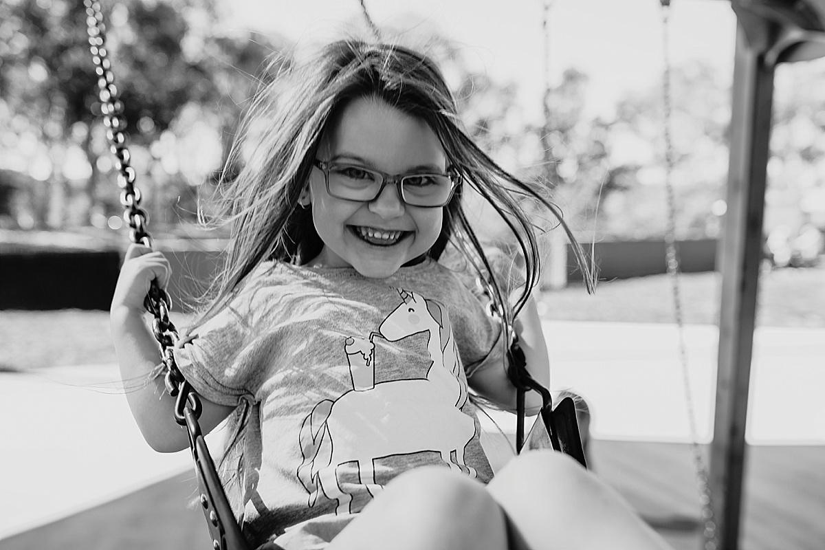 Wollongong Family Photographer_0197.jpg