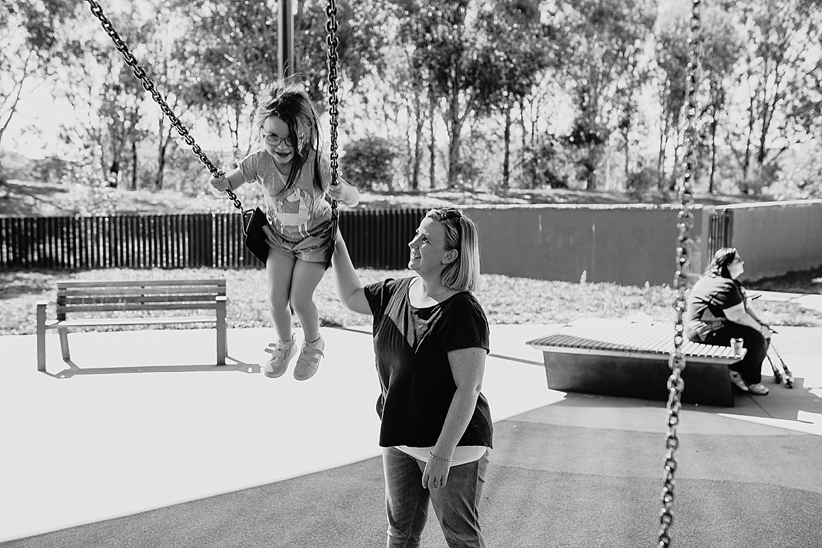 Wollongong Family Photographer_0198.jpg