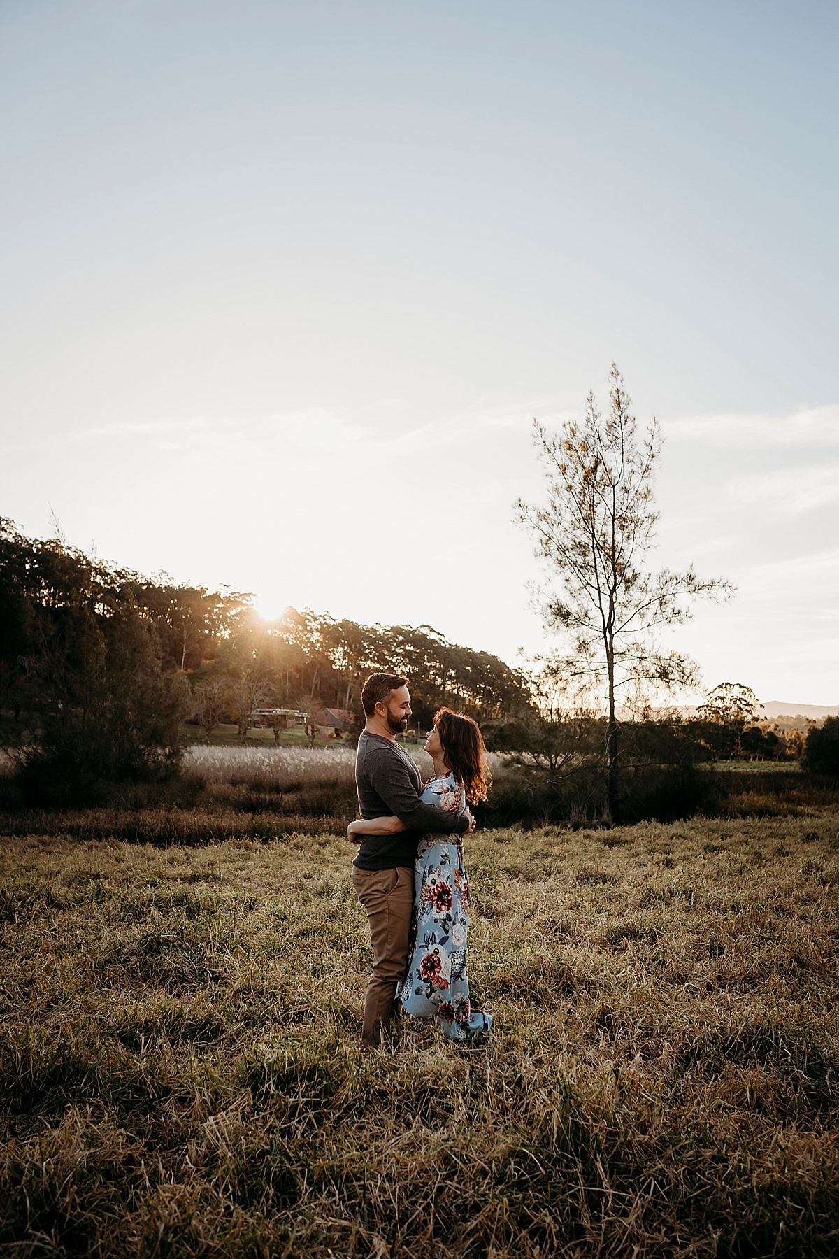 Wollongong Family Photographer