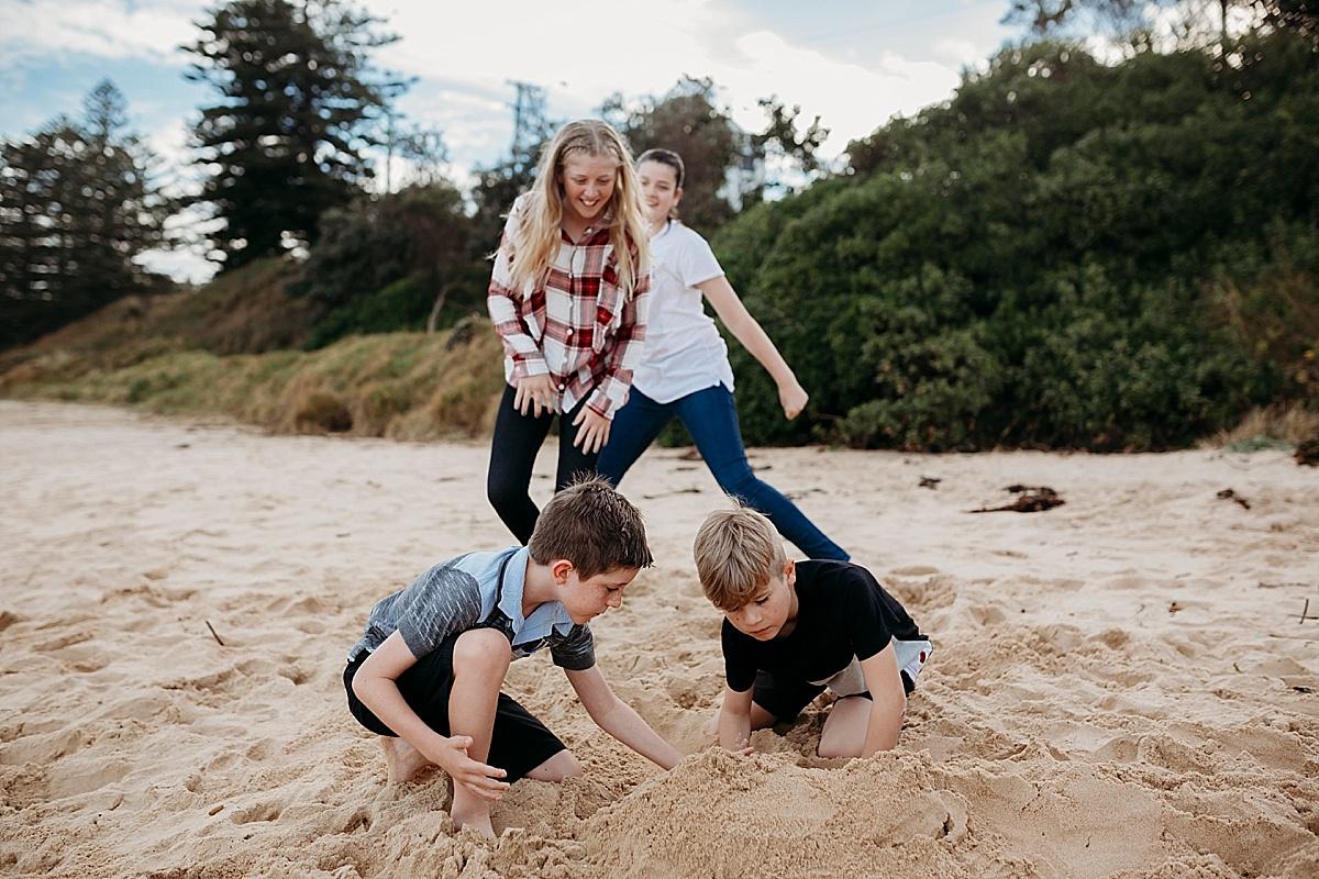 Wollongong and South Coast Newborn Photographer_0237.jpg