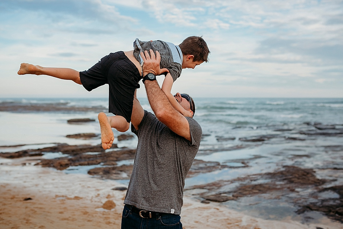 Wollongong and South Coast Newborn Photographer_0241.jpg