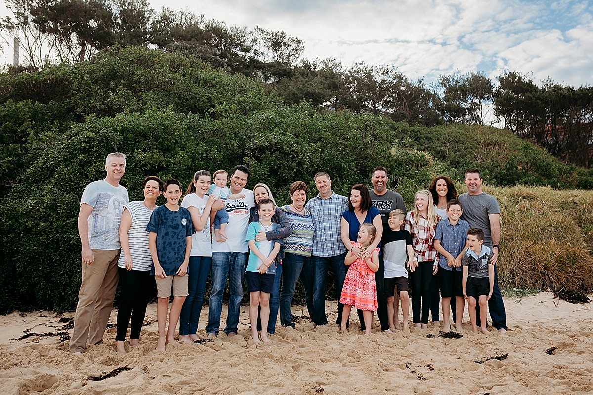Wollongong and South Coast Newborn Photographer_0228.jpg
