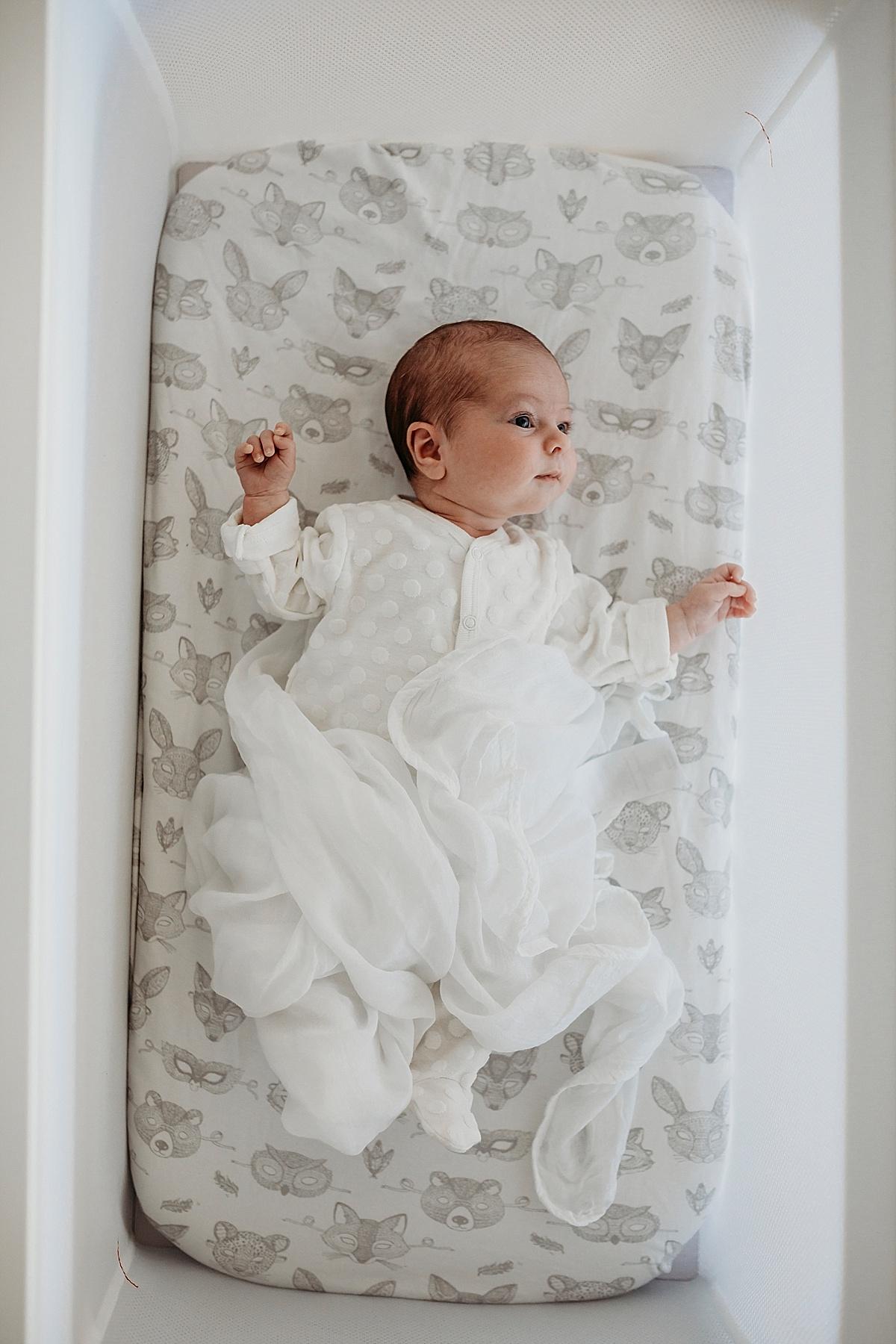 Wollongong Newborn Photographer_0125.jpg
