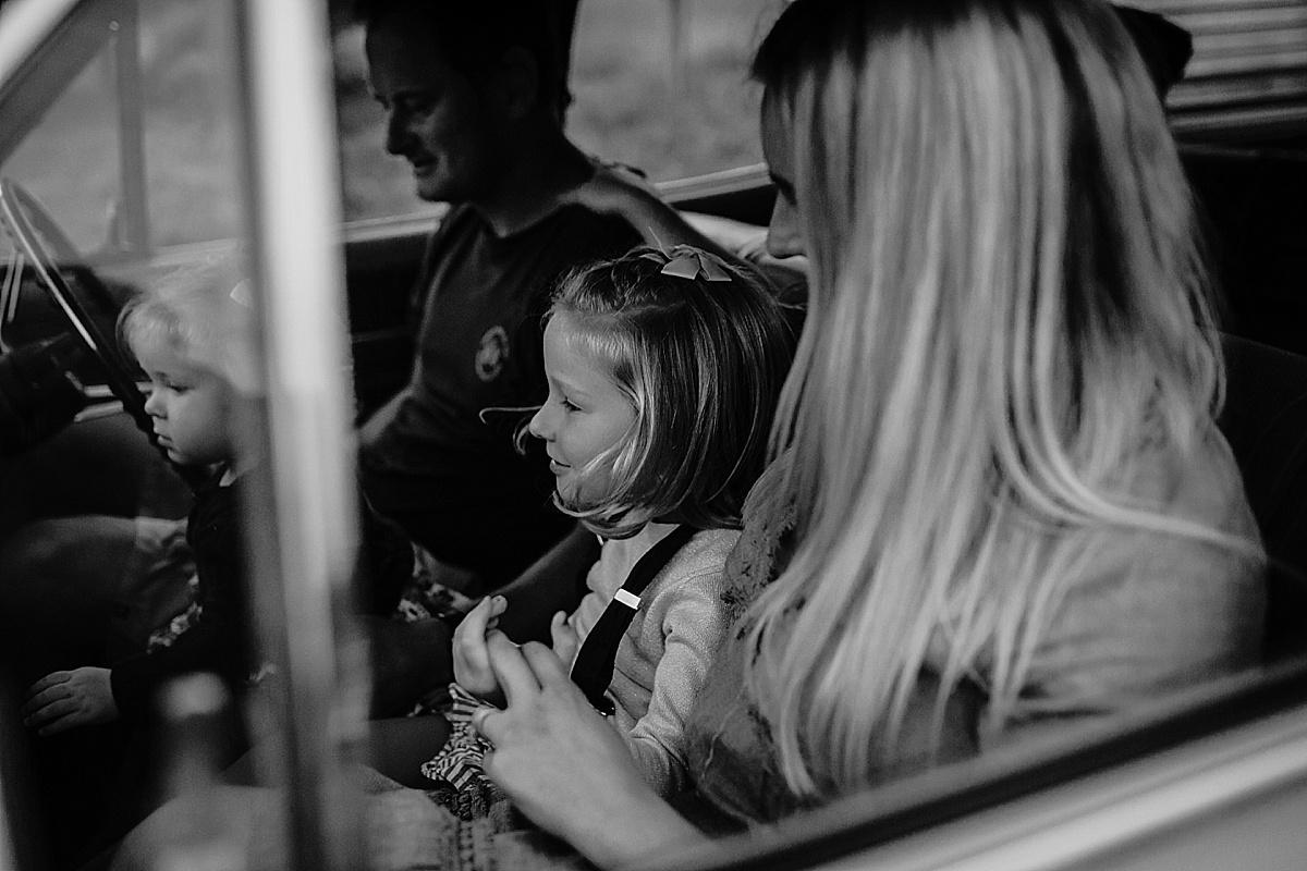 Wollongong  Photographer_0186.jpg