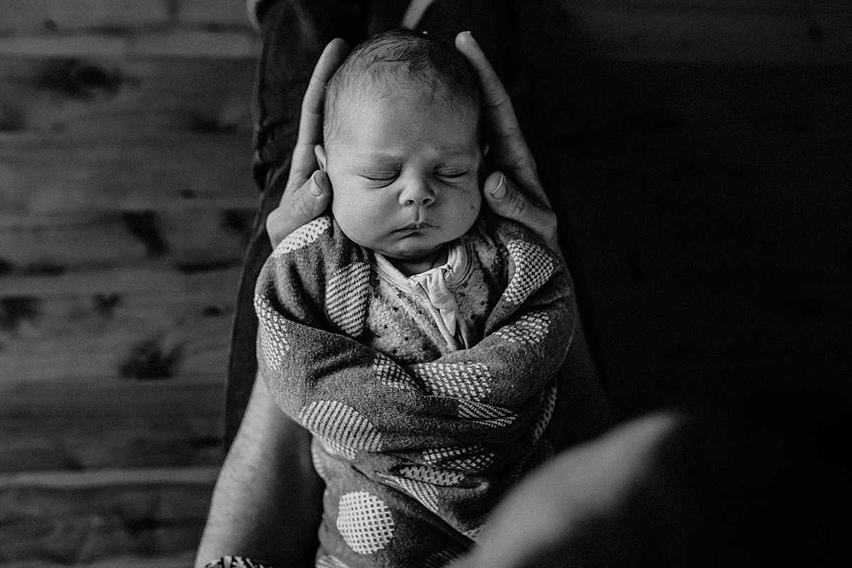 Wollongong Newborn Photographer_0311.jpg