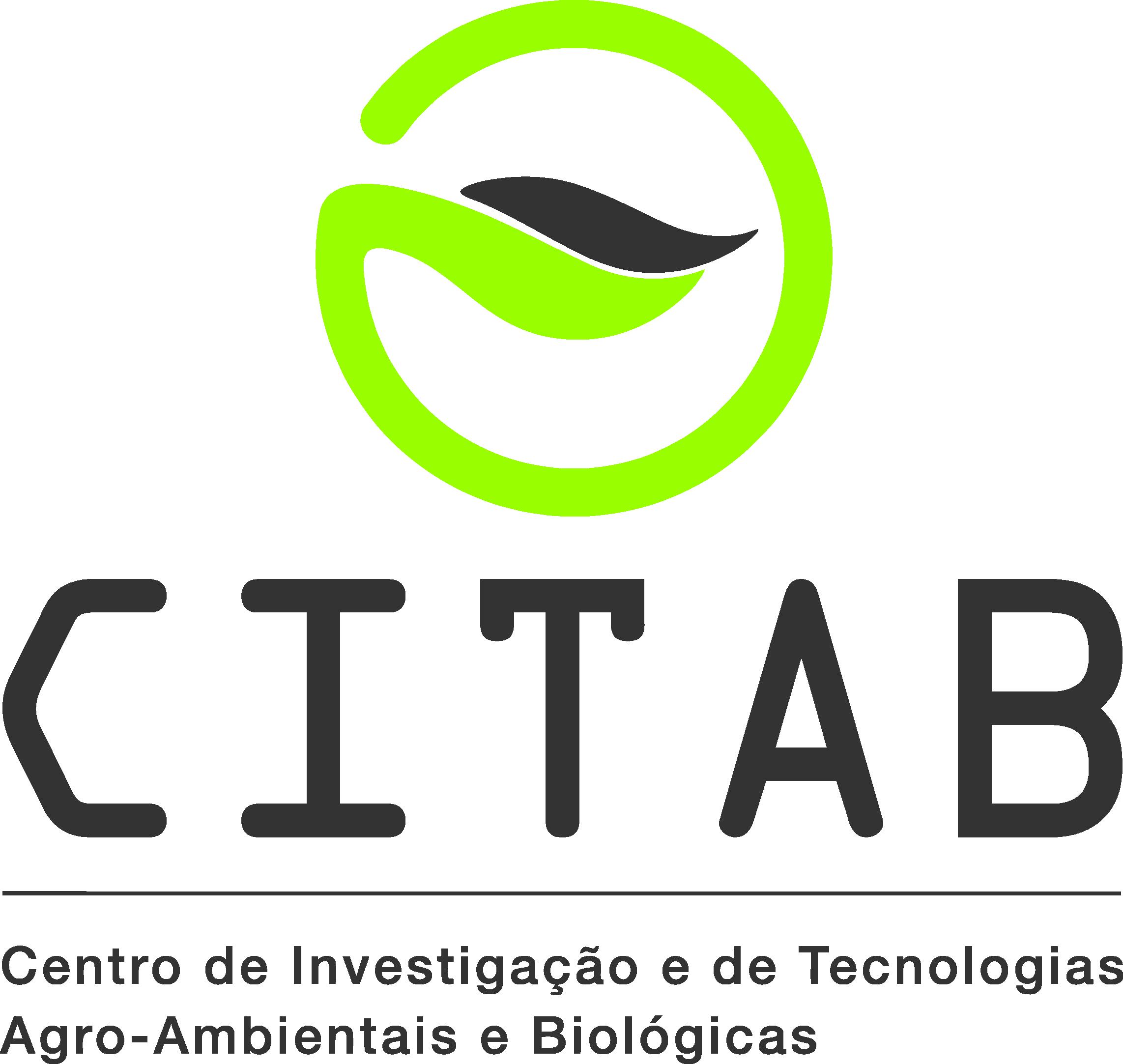 citab_port.png