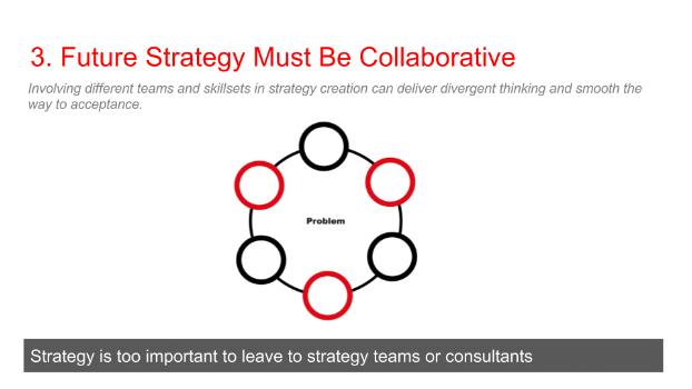 Upstart_Breakthrough_Strategy_Collaborative