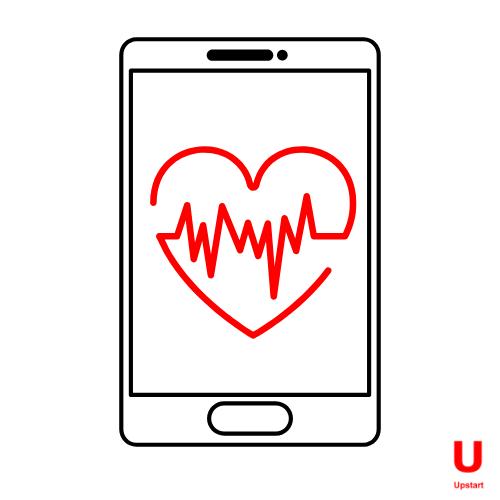 Upstart Medical Devices