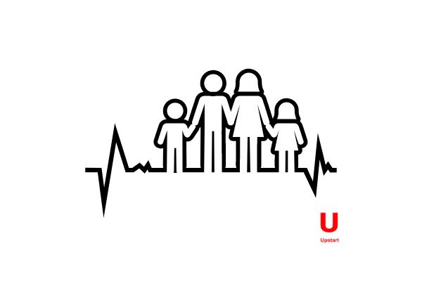 Healthtech Teaches Insurance