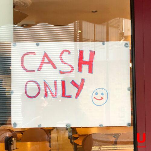 Upstart_Images_CashIsKing_Cash