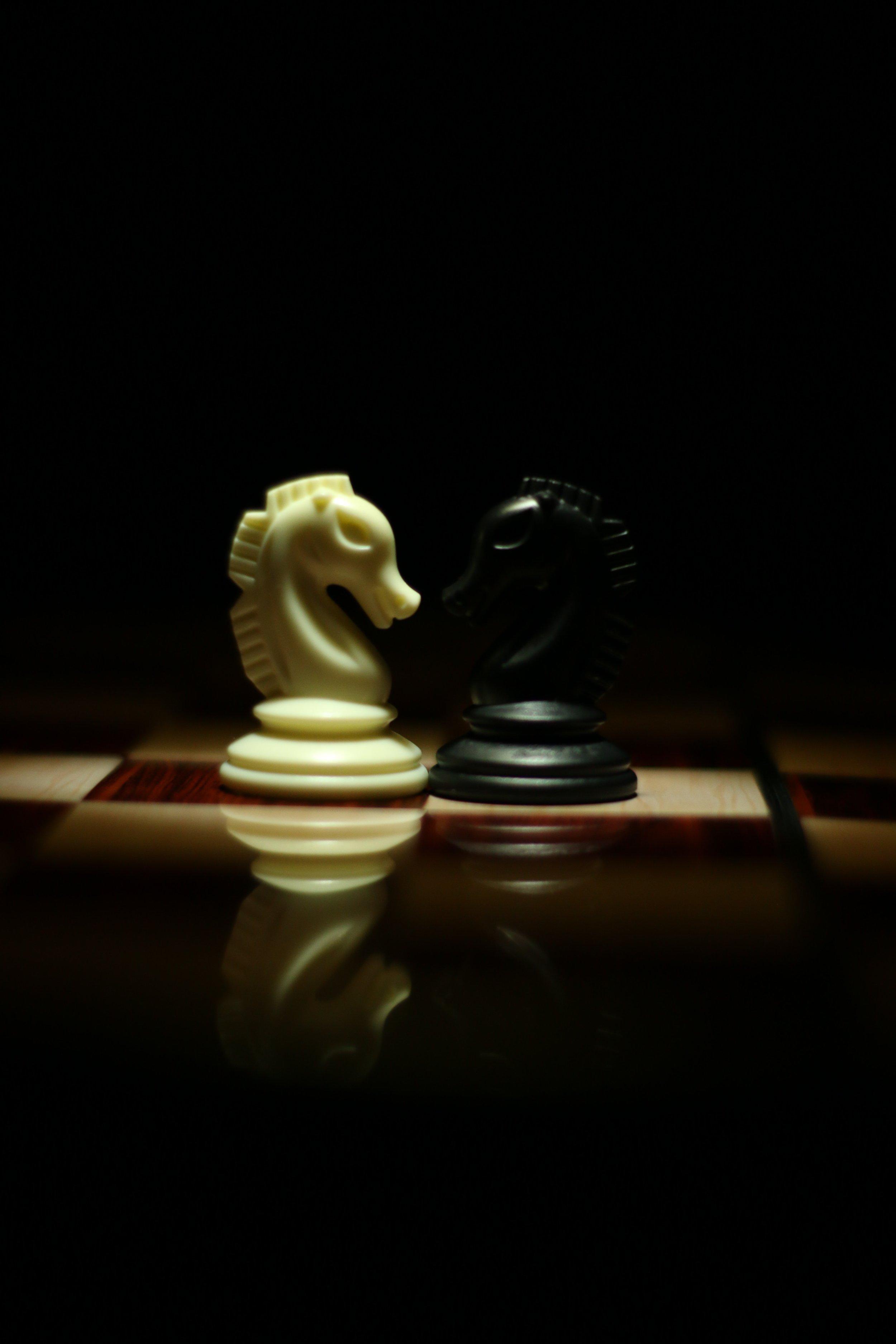 action-battle-black-and-white-839428.jpg
