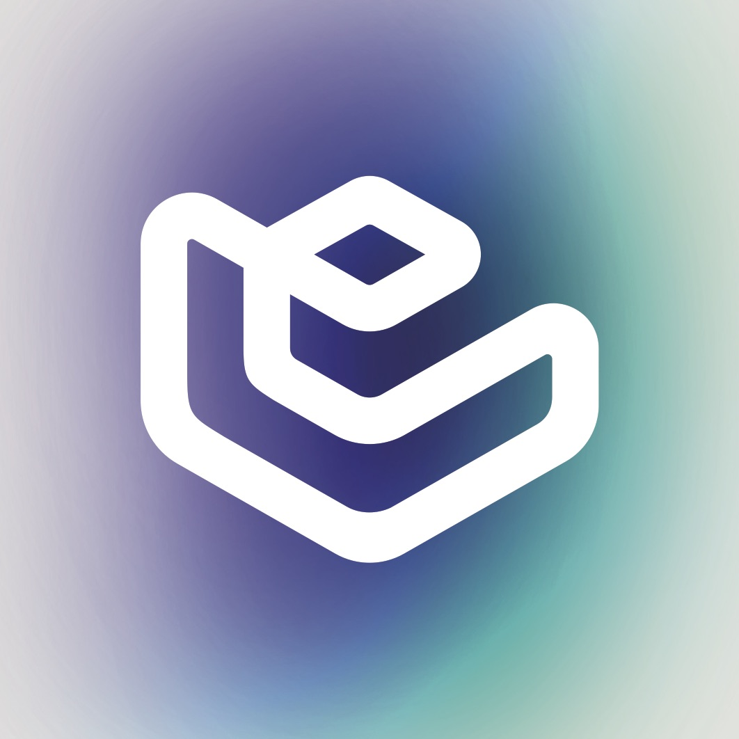 Epicenter logo.jpg