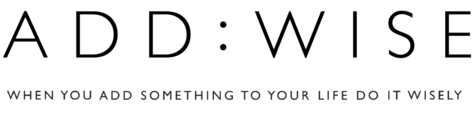 Add wise logo.png