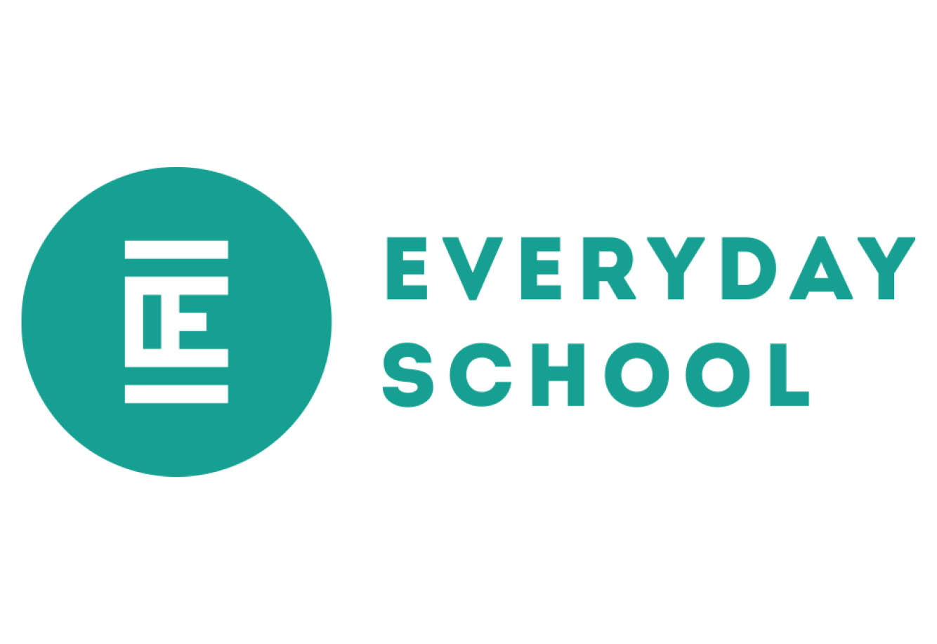 everyday-school logo.jpg