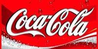 coca_cola_logo.jpg