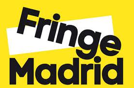 Fringe Madrid-logo.jpeg