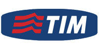 tim-logo.jpg