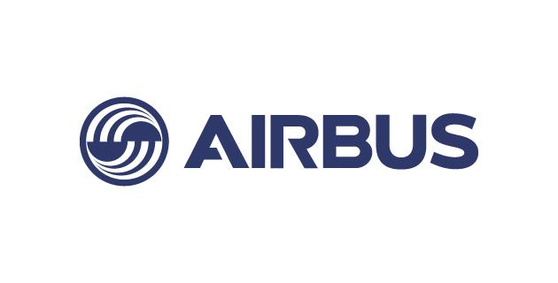 airbus-logo.jpg