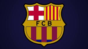 Barça-logo.png