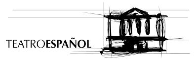 Español-logo.png