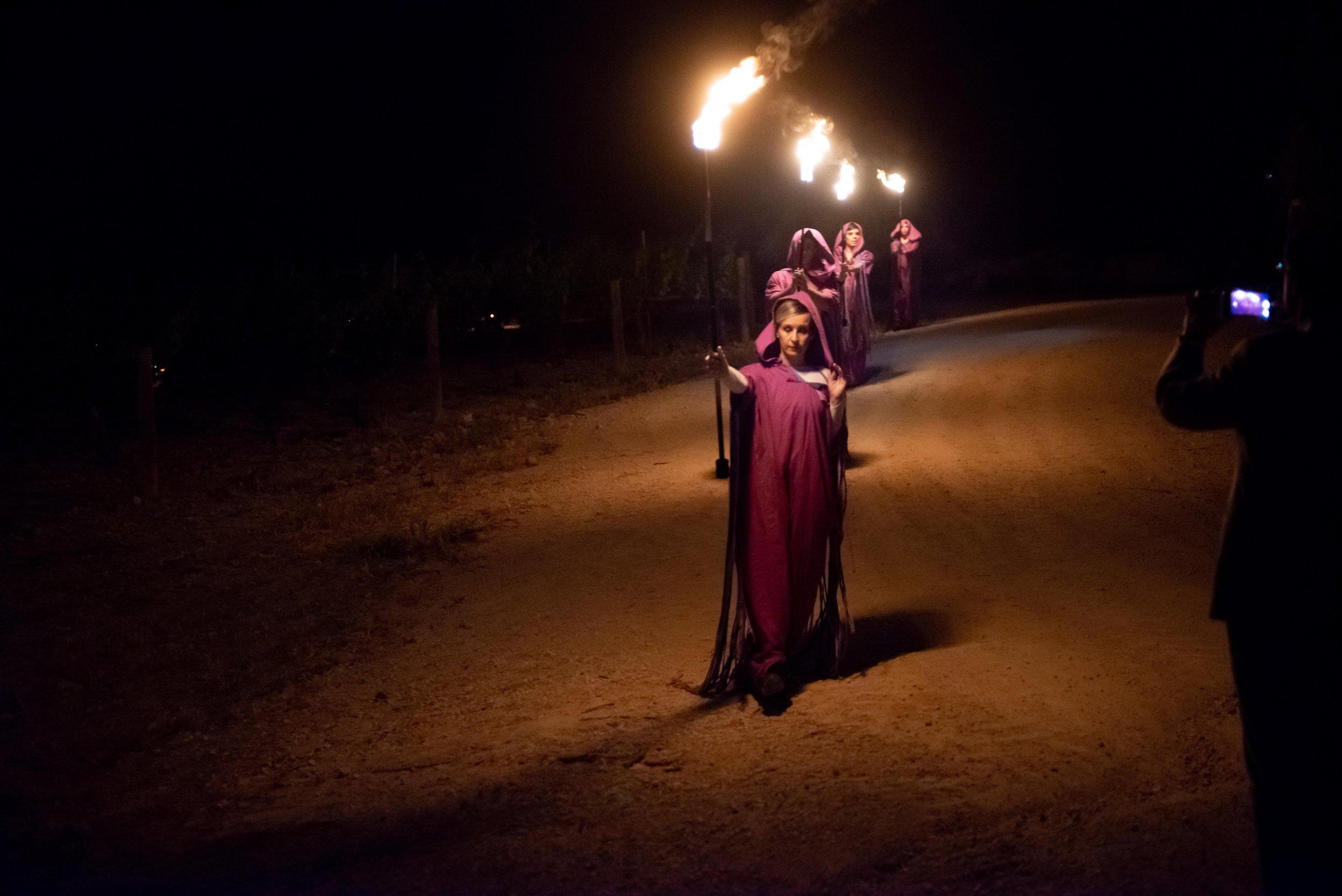 AcroEvents Espectáculo de Fuego3.jpg