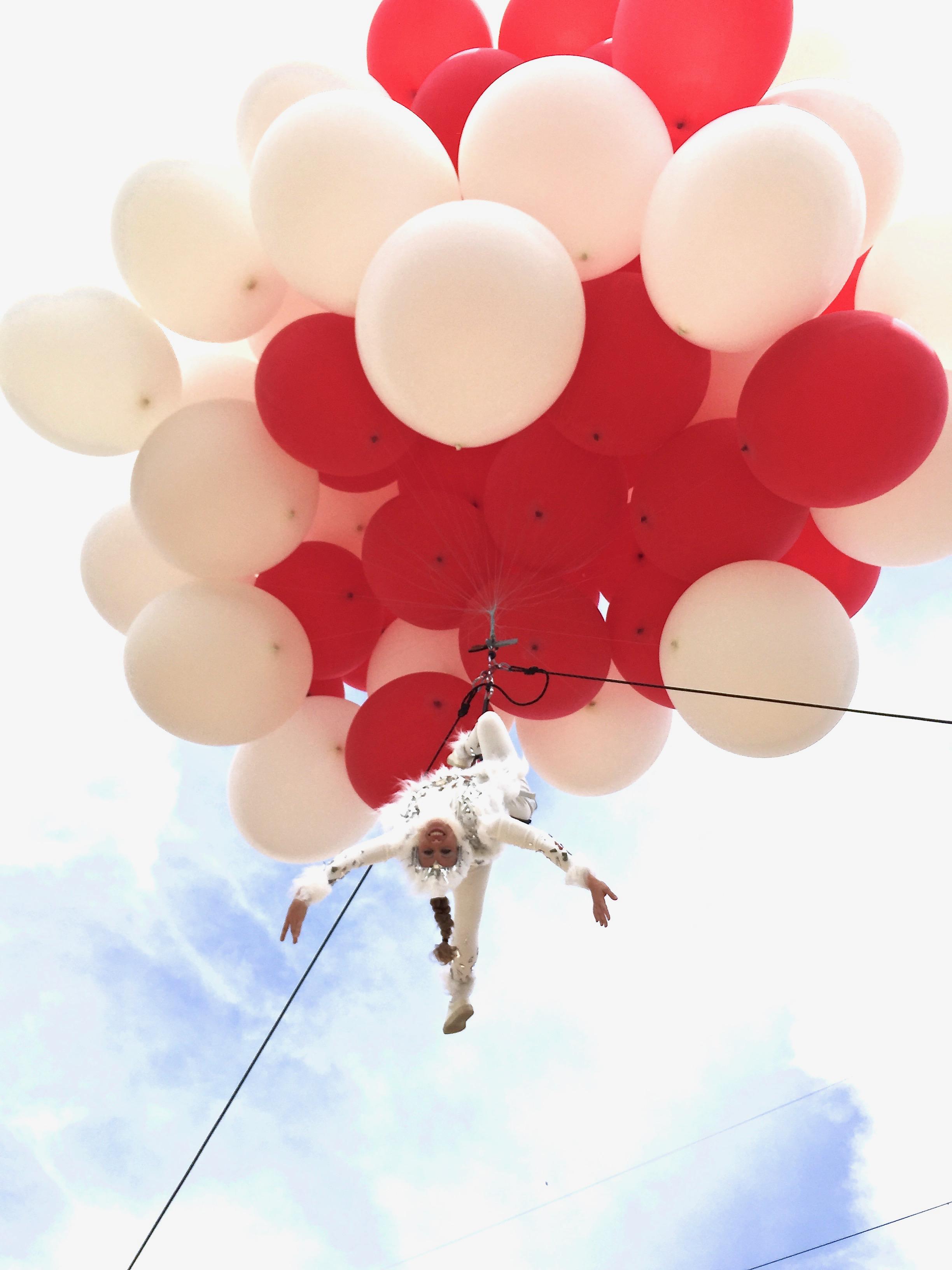 Helium Fantasy Madrid 3.jpg