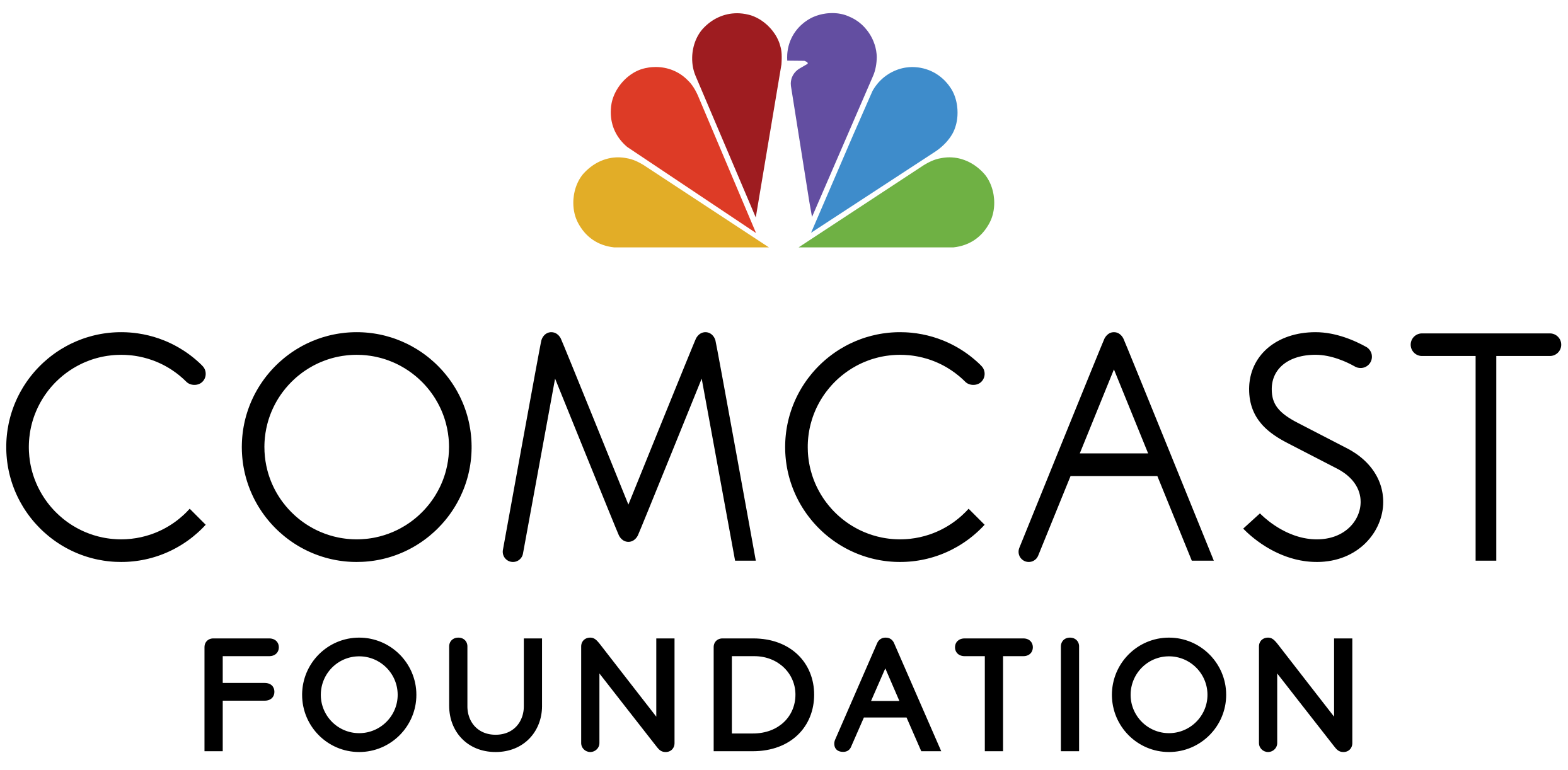Comcast Foundation.png
